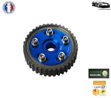 Poulie d'Arbre à Cames Réglable - Cam Gear Pulley - Honda Civic-CRX D15 / D16