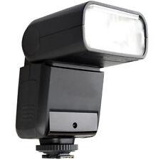 Pro SL350-S camera flash for Sony HVL F20M F32M F43M F45RM F60M