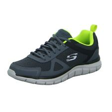 Skechers Track-Bucolo 52630/CCLM