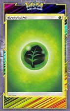 Energie Plante - SL1:Soleil et Lune - /149 - Carte Pokemon Neuve Française