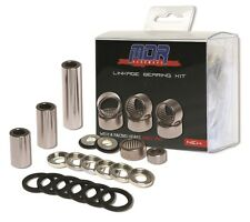 MDR Race Series Swingarm Bearings Kit for Motocross KTM SX 50 10-ON
