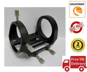 Celestron 9X50 Finderscope Holder 8004049 (UK Stock)