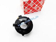 1x FEBI BILSTEIN anello collettore Molla elicoidale Sensore angolo di sterzata
