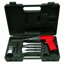 Chicago Pneumatic CP7110 Heavy Duty Air Hammer Kit