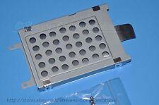 """OEM Lenovo Ideapad Y510P 15.6"""" Laptop HDD Hard Disk Drive CADDY w/ Screws"""