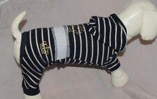 2076_Angeldog_Hundekleidung_Hundeoverall_Hund_Anzug_4 Beine_CHIHUAHUA_RL27_XS