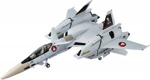 ARCADIA MACROSS Flash Back 1/60 Perfect Transform VF-4A LIGHTNING III From Japan