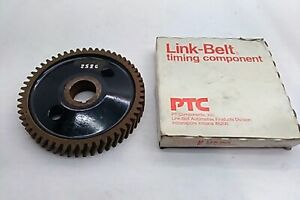 221-2520 Cam Gear fit AMC CHEVROLET GMC BUICK PONTIAC OLDSMOBILE JEEP STUDEBAKER