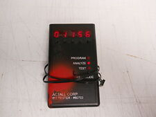 Actall Corp Irt Tester 60703