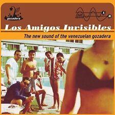Vinyles los pop sans compilation