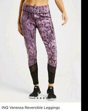 ING Vanessa Reversible Leggings Ladies Size: XL