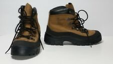 Danner Combat Hiker Mens 5.5 Army Military Boot made in Portland Oregon USA