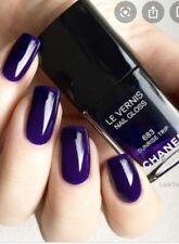 Chanel Le Vernis Nail Gloss  SUNRISE TRIP No.683  Nail Polish NEW Size 13ml