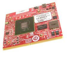 HP nVidia GeForceGT Puma 1GB MXM Video Card 671564-001