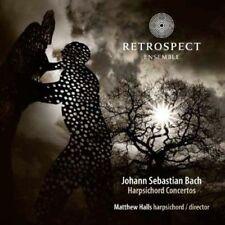 CD de musique Concerto pour Jazz