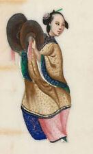 Peintures du XXe siècle et contemporaines en portrait, autoportrait pour symbolisme