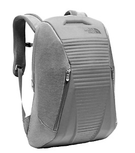 The North Face Access Backpack 22L Grey.