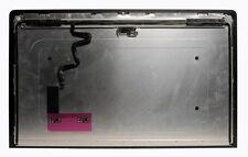 """Apple iMac A1419 27"""" LG LED LCD Screen Panel LM270WQ1(SD)(F1) 661-7169 2012"""