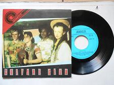Schallplatte  ST45 Vinyl.Culture Club.Karma Chameleon