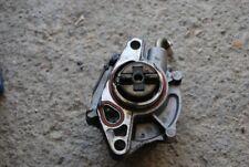 Pompe à vide 9637413980 Peugeot 206 1.4 HDI