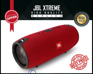 JBL Xtreme Bluetooth Speaker with Belt , wireless Portable Speaker.