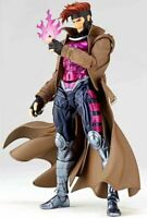 Avengers Marvel X-men Gambit Remy Etienne LeBeau NO.012 action figure