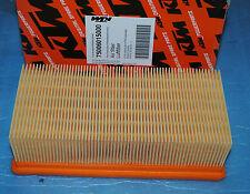 1 filtre à air d'origine KTM 690 SUPERMOTO 07/09 / 690 DUKE 08/11 75006015000