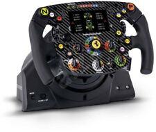 Thrustmaster Rennlenkrad Formel Ferrari SF1000 Add-On Neu OVP EU Shipping