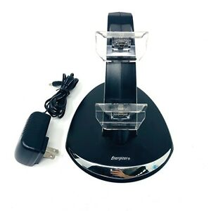 Sony PlayStation 3 (PS3) Energizer - Controller Charge Dock Station