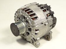 VW Amarok TDI Lichtmaschine Lima Generator 140A NEU 03L903024S /47775