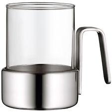 WMF Teeglas KULT TEA
