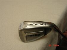 """*Nicklaus """"The Bear"""" Linear Dynamics Sand Wedge Right Hand Men's           #550"""
