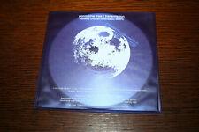 PORCUPINE TREE Transmission ( Moonloop ) !!! DELERIUM REC RARE