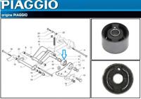 Silent-Bloc de bras oscillant 272750 Piaggio X9 125  200 / Xevo 125 250