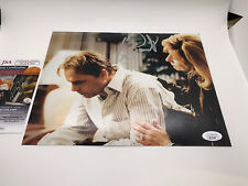 Joe Pantoliano Autographed Signed 8x10 photo The Sopranos JSA COA