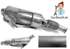 ORIGINAL Dieselpartikelfilter DPF VW Crafter 2,0 TDI 2E0131723A