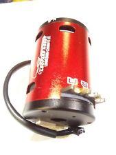 LEOPARD Model 3650 17.5T 2250kv RC Hobby Brushless Sensored Motor