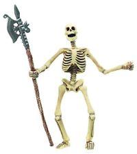 Papo 38908 Phosphorescent Skeleton Figure