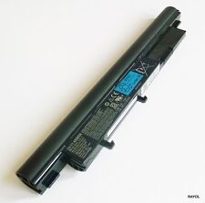 Genuine ACER 6-cell Battery for TravelMate 8371 8471 8571 8571G, AS09D31 AS09D36
