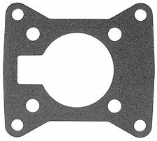 Victor G30716 Fuel Injection Throttle Body Mounting Gasket Chrysler 2.2L SOHC