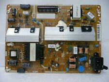 SAMSUNG TV Power Supply Board BN44-00704A  L55S1_EHS Read Compatible Models