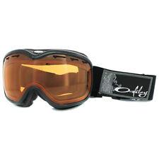 Oakley Skiing & Snowboarding Goods