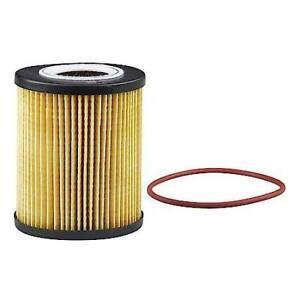Premium Oil Filter CARQUEST 85223-Fits BMW / Mercedes
