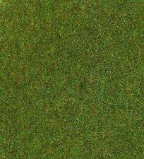 Heki 30912 Grasmatte dunkelgrün 100 X 200 Cm