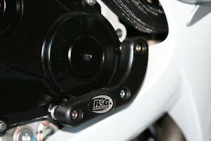 R&G ENGINE CASE SLIDER R/H ONLY FOR SUZUKI GSXR600/750 2006 (R&G)