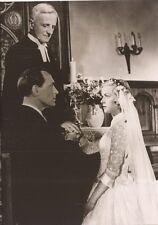 PF Hochzeit auf Immenhof ( Paul Klinger )