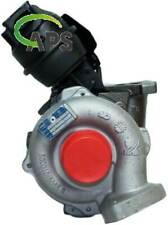 Turbolader AUDI A4 2.0 TDI - AUDI A4 Avant 2.0 TDI