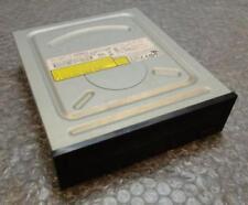 Lettori CD, DVD e Blu-Ray Sony DVD-RW per prodotti informatici