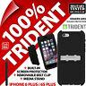 Nuevo Trident AMS Kraken Resistente Funda de la protección para Apple iPhone