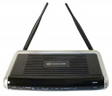 Actiontec - C2000A - VDSL2 4-Port Telephony WIFI Router/Modem Combo (Century Lin